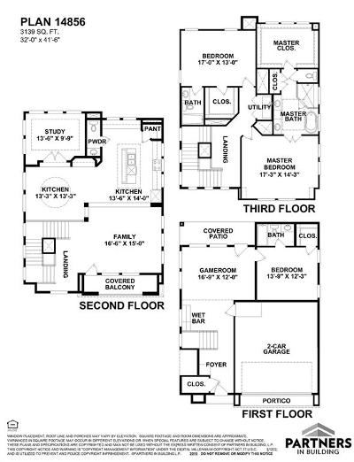Houston Condo/Townhouse For Sale: 2614 Fountain Key Boulevard