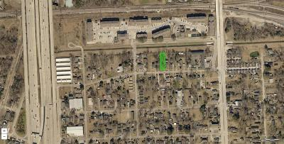 Residential Lots & Land For Sale: 4023 King Street