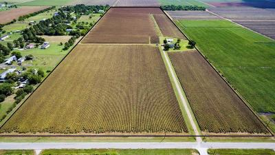 Residential Lots & Land For Sale: Meyer Road