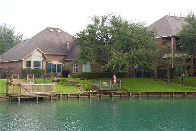 Sugar Land Single Family Home For Sale: 423 Arctic Tern Court
