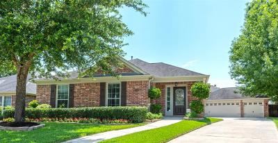Spring Single Family Home For Sale: 28502 Kevington Court