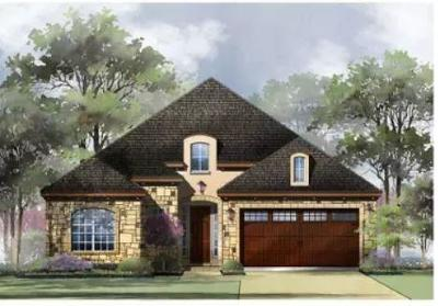 Sugar Land Single Family Home For Sale: 4826 Bellwood Springs Lane