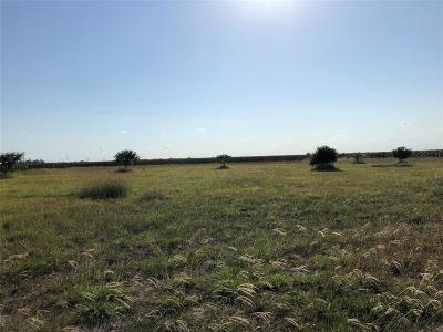 Wharton County Farm & Ranch For Sale: 2288 County Road 312