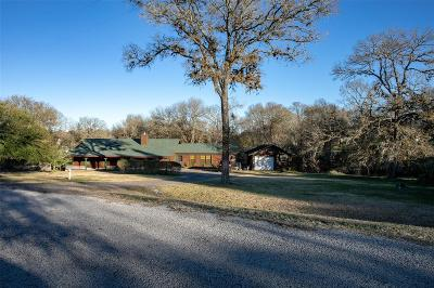 Washington County Single Family Home Pending: 3317 Tamy Lane