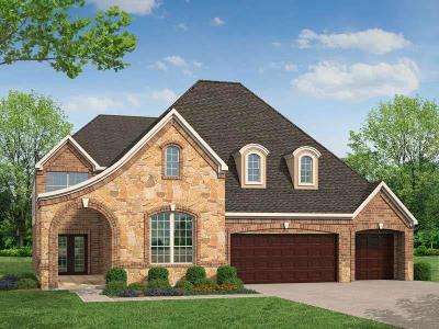 Conroe Single Family Home For Sale: 32007 Autumn Orchard Lane