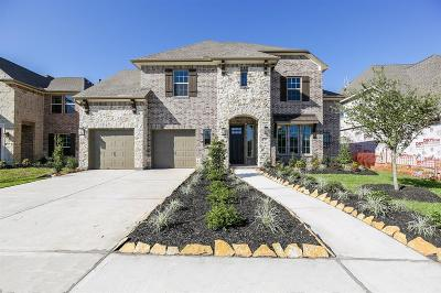 Sienna Plantation Single Family Home For Sale: 2419 Calling Bird Court