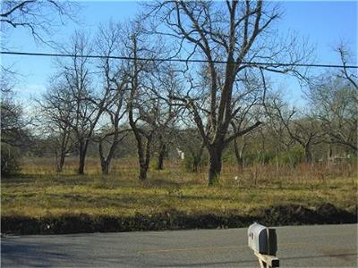 Baytown Residential Lots & Land For Sale: Cedar Bayou
