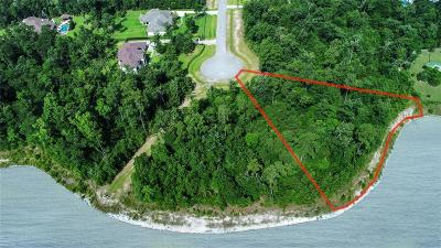 Spring Residential Lots & Land For Sale: 6323 N Lazy Meadow Way