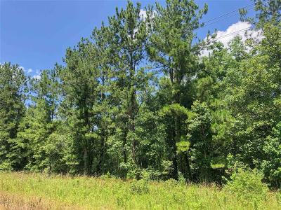Country Home/Acreage For Sale: 00000 Hwy 146