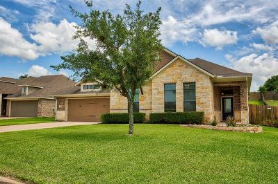 Washington County Single Family Home For Sale: 1302 Pecan Street