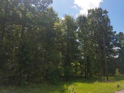 Residential Lots & Land For Sale: 570 County Road 2147