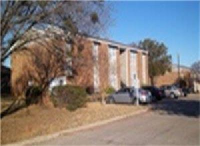 Johnson County Rental For Rent: 540 N Main