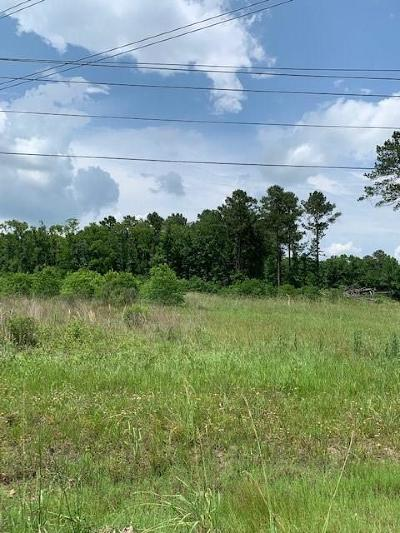 Residential Lots & Land For Sale: 7886 Fm 1960 E