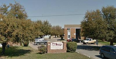 Cooke County Rental For Rent: 2617 E Hwy 82