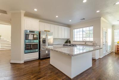 New Territory Single Family Home For Sale: 1939 Crisfield Drive
