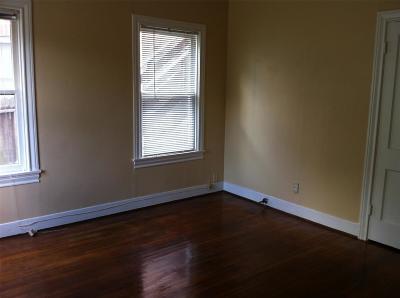 Houston Multi Family Home For Sale: 2347 Sheridan Street #4
