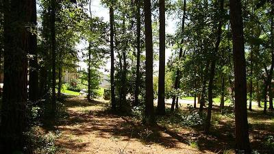 Montgomery Residential Lots & Land For Sale: 11 Westlyn Court