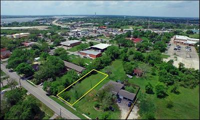Seabrook Residential Lots & Land For Sale: 1313 N Meyer Avenue