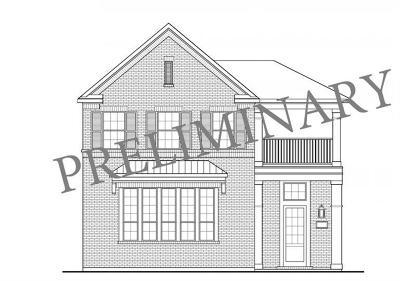 Harris County Single Family Home For Sale: 9666 Caddo Ridge Lane
