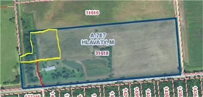 Dayton Residential Lots & Land For Sale: Tbd Fm 1413