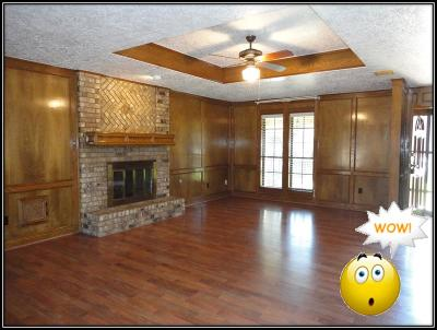 Pasadena TX Rental For Rent: $1,700
