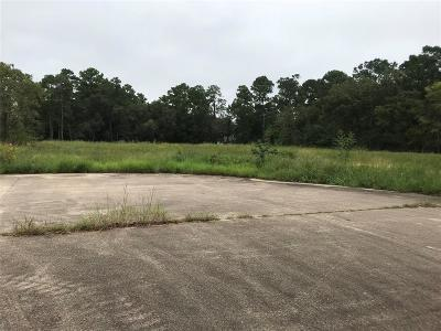 Residential Lots & Land For Sale: Colson Road