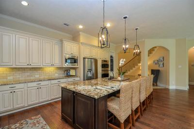Sienna Plantation Single Family Home For Sale: 47 Lost Oak Court