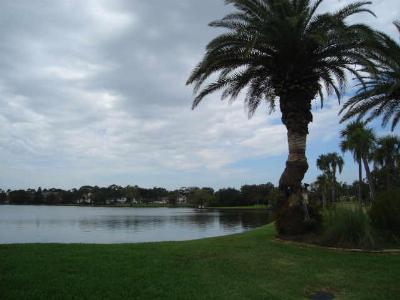 Nassau Bay Residential Lots & Land For Sale: 18710 Upper Bay Road