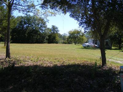 Washington County Farm & Ranch For Sale: 10340 Hidalgo Falls Road