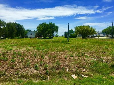 San Leon TX Residential Lots & Land For Sale: $99,500