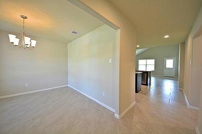 Fresno Single Family Home For Sale: 1955 Bravos Manor