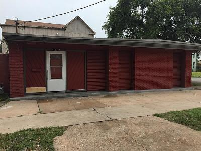 Galveston Rental For Rent: 3127 Avenue L