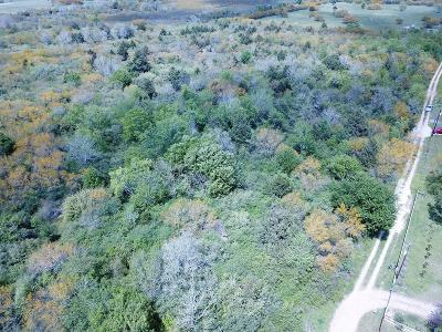 Austin County Country Home/Acreage For Sale: 0-A Cat Bird Lane A Road