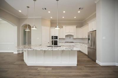 Richmond Single Family Home For Sale: 19818 Laguna Hills Court