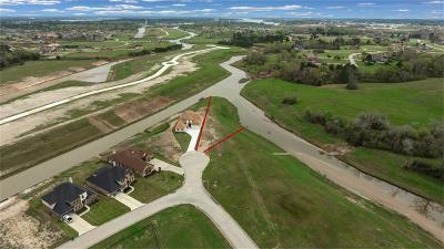 Montgomery Residential Lots & Land For Sale: 10 Waterstone Court