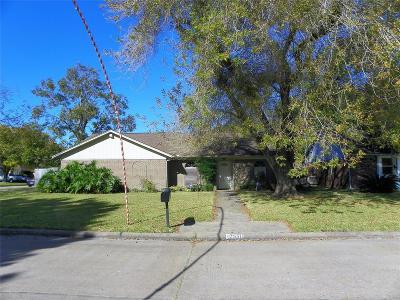 Santa Fe Single Family Home For Sale: 12550 E Bar Drive