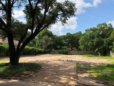 Residential Lots & Land For Sale: 2518 S Underwood Street S