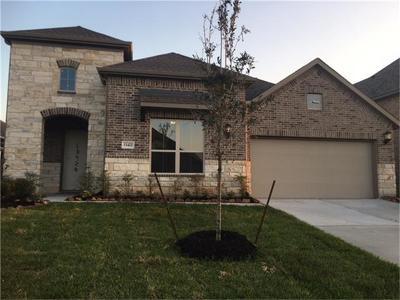 Lakes Of Savannah Single Family Home For Sale: 13422 Golden Plantation Lane
