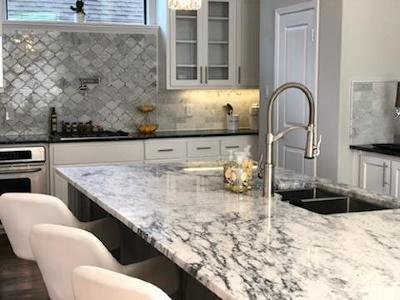 Houston Single Family Home For Sale: 4919 Nolda Street