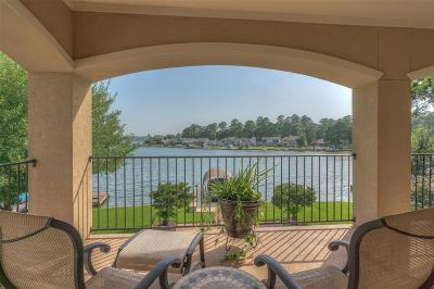 Single Family Home For Sale: 3047 Poe Drive
