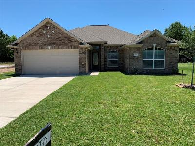 Bay City TX Single Family Home For Sale: $236,340