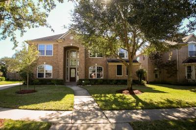 Sienna Plantation Single Family Home For Sale: 9207 Gauguin Lane
