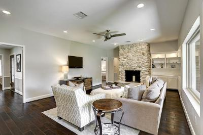 Meyerland, Meyerland 1, Meyerland 3, Meyerland 8 Rp C Single Family Home For Sale: 5743 Jason Street
