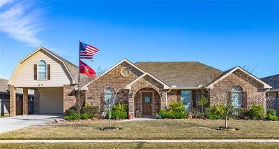 League City Single Family Home For Sale: 2505 Grey Kirby Drive