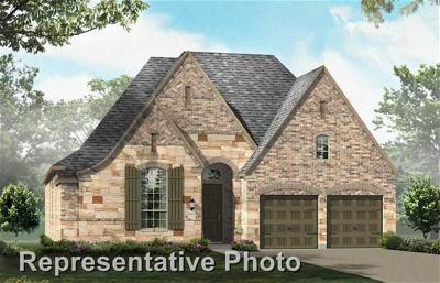 Richmond TX Single Family Home For Sale: $410,000