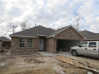 La Porte Single Family Home For Sale: 511 N 2nd Street