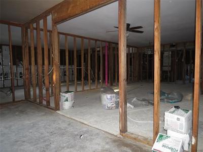 Houston Condo/Townhouse For Sale: 12633 Memorial Drive #251