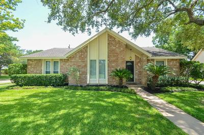 Sugar Land, Sugar Land East, Sugarland Single Family Home For Sale: 2703 Cane Field Drive