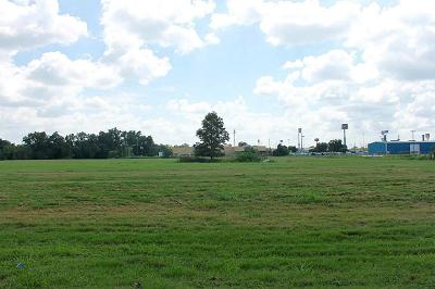 Columbus Residential Lots & Land For Sale: 231 McCormick