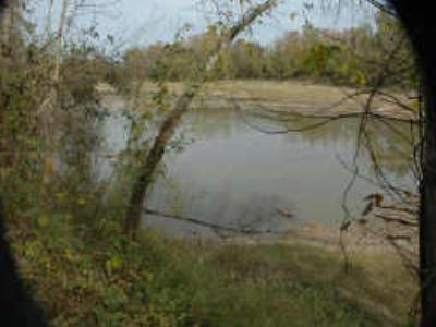 Austin County Country Home/Acreage For Sale: 3423 Lazy River